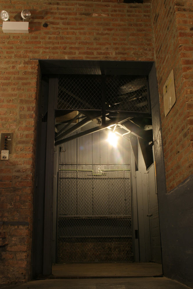 elevatorbob u0026 39 s elevator pictures